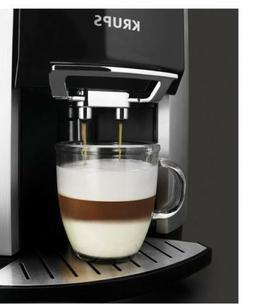NEW Espresso Machine Bar Automatic Coffee Maker Cappuccino A