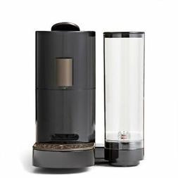 🔥 NEW W/BOX Starbucks Verismo V Coffee Maker Brewer Syste