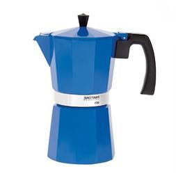pa273 pantone coffee maker