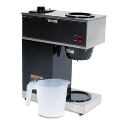 pour o matic vpr coffee
