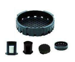 AeroPress Replacement Filter Cap for the AeroPress Coffee an