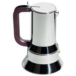 Richard Sapper Espresso Coffee Maker 1 Cup