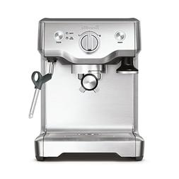 Breville BES810BSS Remanufactured Duo Temp Pro Espresso Mach