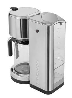 Russell Hobbs CM7000S 8 Cup Coffeemaker, Stainless Steel