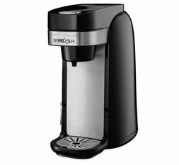 Hamilton Beach Single Serve 1 One K Cup Pod Scoop Coffee Mak