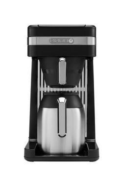 speed brew platinum thermal coffee maker tea