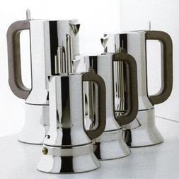 stovetop richard sapper espresso maker