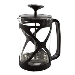 Primula Tempo Coffee Press - for Rich, Non-Bitter Coffee - F