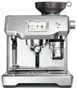 Breville The Oracle Touch Complete Espresso Maker