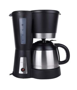 Tristar CM-1234 – coffee maker, with jug, 10 cups coffee D