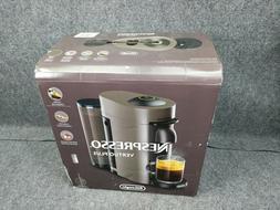 Nespresso Vertuoplus Coffee Espresso Machine Delonghi ENV150