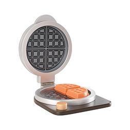 KidKraft Waffle Play Playset