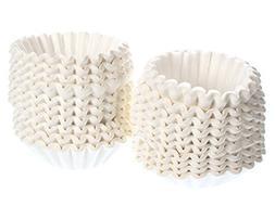 Bloomfield WS-POF filter Paper