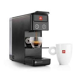 illy® Y3.2 Espresso/Coffee Machine
