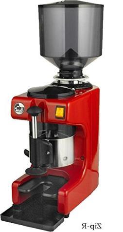 La Pavoni ZIP-R Semi-Automatic Coffee Grinder